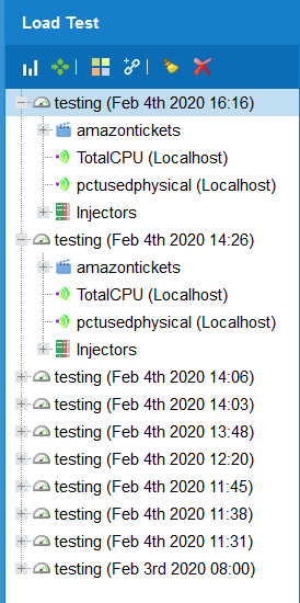 prev_searched_tps_result